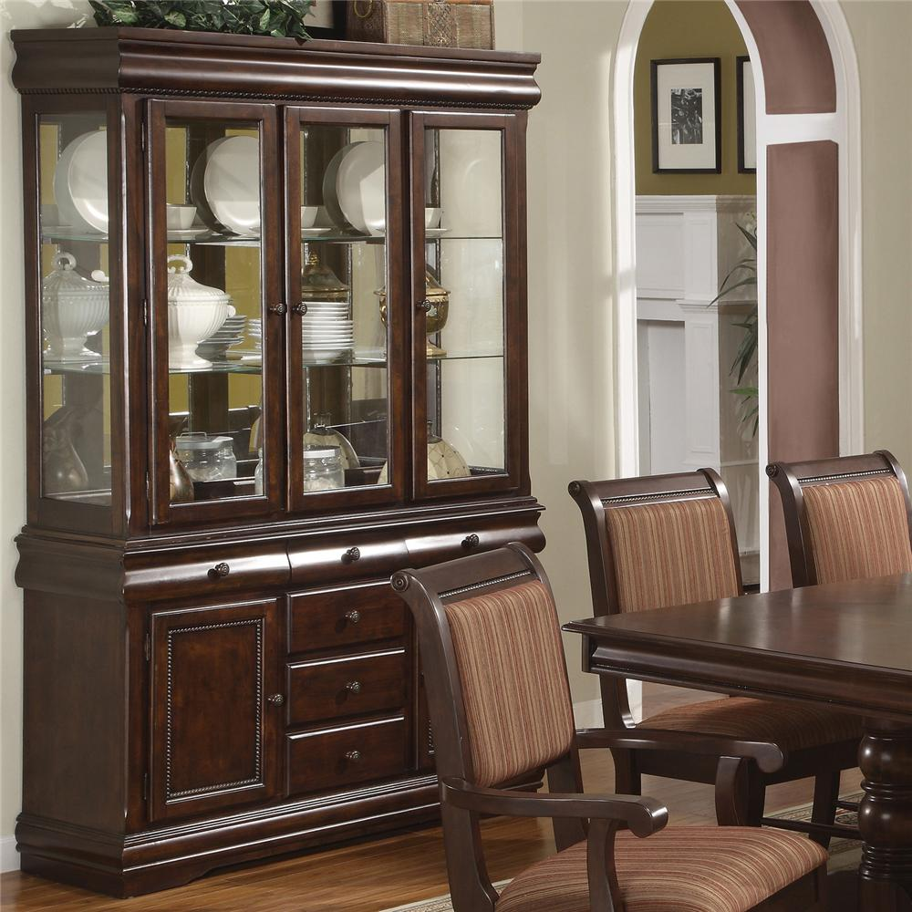 China Cabinet Designs : dining 02 from www.bahayofw.com size 1000 x 1000 jpeg 138kB