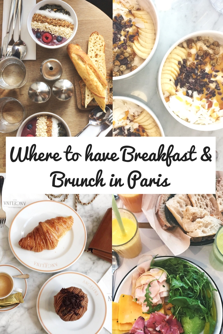 where to eat breakfast brunch in paris france diary of an expat