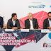 Ψηφιακός Μετασχηματισμός και Καινοτομία στο 13ο e Business Forum