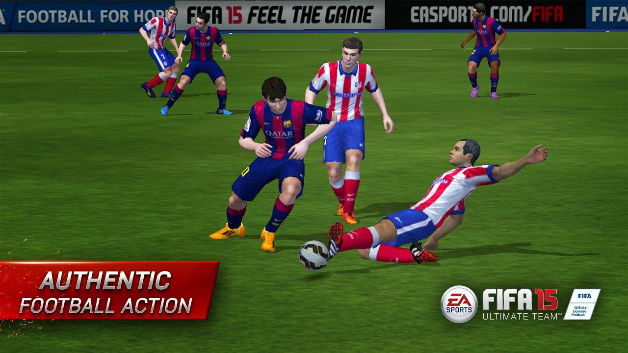 download game apk naruto offline