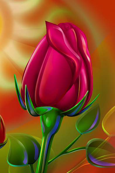 download free wallpaper for Apple iPhone 4