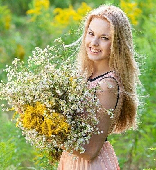 beautiful canadian women photo, lovely canadain girl photo