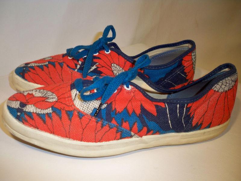 Vans Boat Shoes Canada