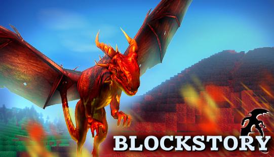 Block Story Premium v11.2.2 Apk Mod [Unlimited Gems]