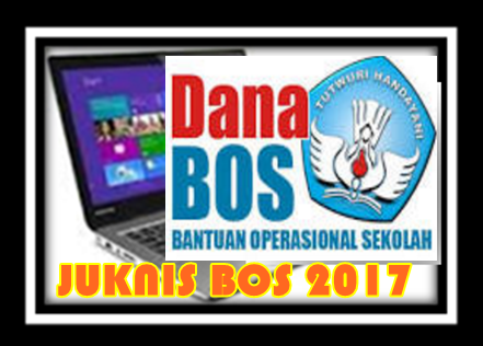 Download Juknis BOS 2017 pdf