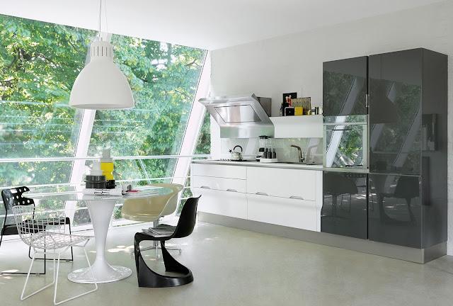 cocinas lineales combinadas13