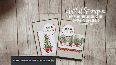 artful stampin up uk demonstrator craft supplies online