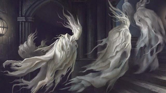 assombração, assustador, espectros, real, terror, medo, fantasma