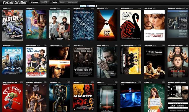 موقع عربي لتحميل الأفلام المترجمة بجودة عالية جدا
