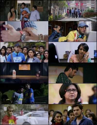 Online Binline 2015 Marath Movie Download 300mb HDRip