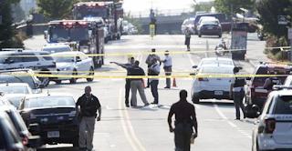 Congressman Details Hectic Moment Under Fire: 'We Were Sitting Ducks; Gun Saved Our Lives'