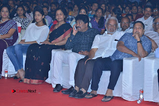 Om Namo Venkatesaya Telugu Movie Audio Launch Event Stills  0268.JPG