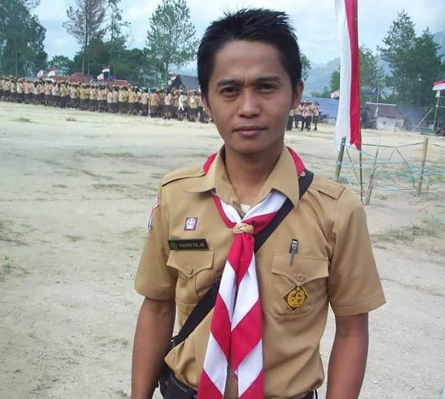 Kabar Duka Menyelimuti MAN Tana Toraja, Seorang Tenaga Pengajarnya Meninggal Dunia