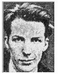 Ulvestad en 1934