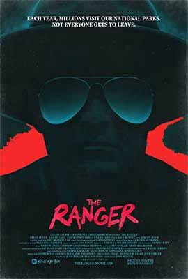 The Ranger, el primer largometraje de Jenn Wexler