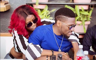Entertainment: BBNaija 2018!  Why a relationship with Alex will not work – Tobi [VIDEO]