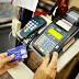 İcra Borçlarına Kredi Kartı İle Taksitlendirme Geliyor