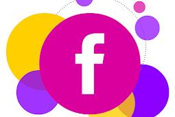 Cara Membuat Akun Facebook Menjadi Mengenang