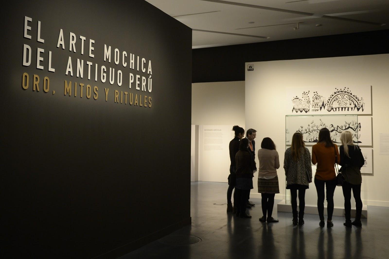 Exposiciones en zaragoza pintura museos fotograf a zaragoza cultura galer as de arte y turismo - Pintores zaragoza ...