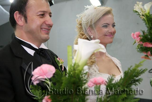 fotografos casamento evangelico