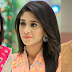 Suwarna To Play Her Evil Card To Create Rift Amid Karthik and Naira In Star Plus Yeh Rishta Kya Kehlata hai