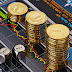 10 merits Savings Plans Have That The Forex Does Not