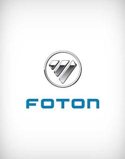 foton vector logo, foton logo vector, foton logo, foton, vehicle logo vector, auto logo vector, car logo vector, ফোটোন লোগো, foton logo ai, foton logo eps, foton logo png, foton logo svg