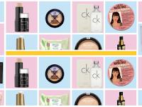 Toko Parfum Online Terlengkap