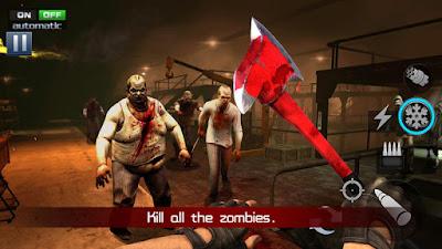Zombie Sniper Evil Hunter hack android, Zombie Sniper Evil Hunter hack apk ,Zombie Sniper Evil Hunter مهكرة