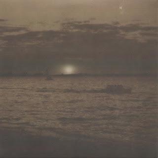 Jim Baker, Michael Zerang, The Earth Sessions