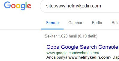 site:helmykediri.com