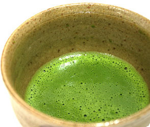 buy Premium Uji Matcha Japanese green tea powder Bulk Ceremonial Culinary lattes weight loss
