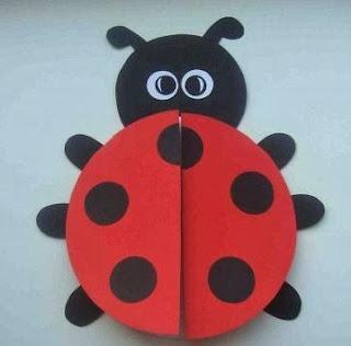 http://www.usefuldiy.com/es/diy-ladybug-postcard/