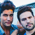 """Dan + Shay - Somewhere Only We Know"""