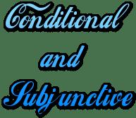 (Belajar Bahasa Inggris Dasar) Conditional dan Subjunctive