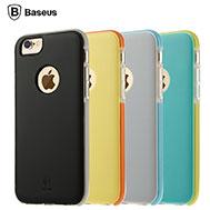เคส-iPhone-6-Plus-รุ่น-เคส-iPhone-6-Plus-และ-6s-Plus-เคสกันกระแทกของแท้รุ่น-Jump-series