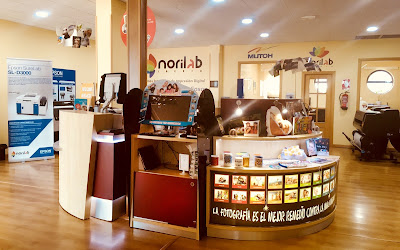 norilab