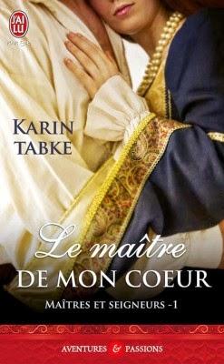 http://lachroniquedespassions.blogspot.fr/2014/01/maitres-et-seigneurs-tome-1-le-maitre.html