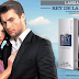 King Of Seduction: perfume alternativo masculino