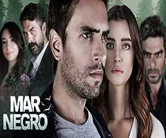 Ver telenovela mar negro capítulo 68 completo online