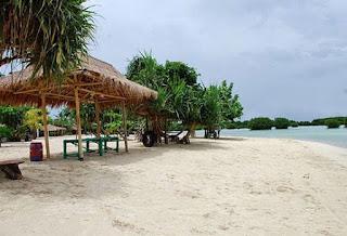 http://www.teluklove.com/2017/04/destinasti-objek-wisata-pulau-pari-di.html