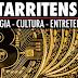 Conheça o Bitcoin, a moeda digital que está mudando o mundo