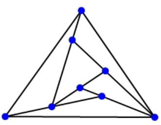 Count Number of triangles Brain Teaser-2