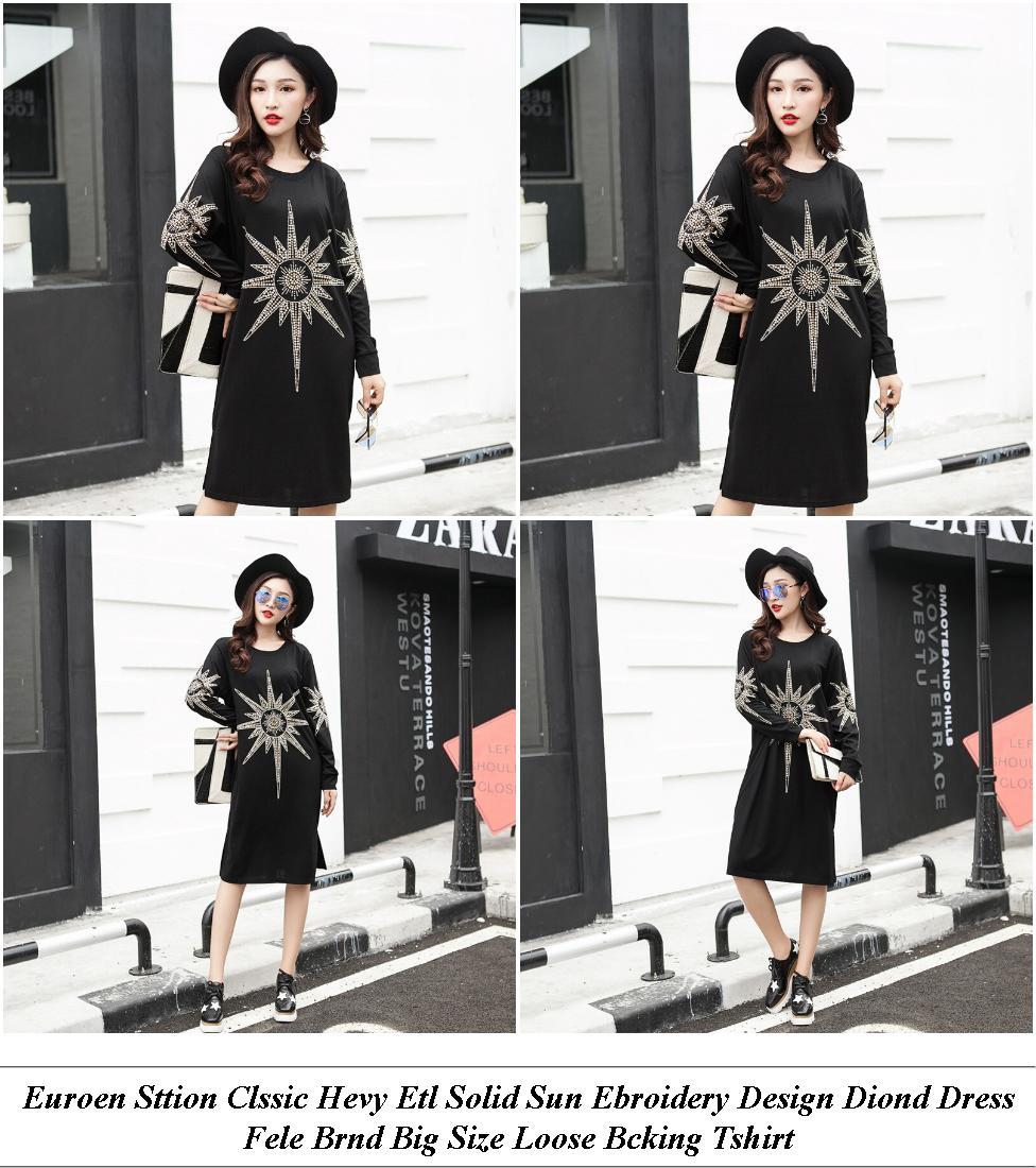 Monsoon Dresses - Sale On Brands - Night Dress - Cheap Clothes Online Uk