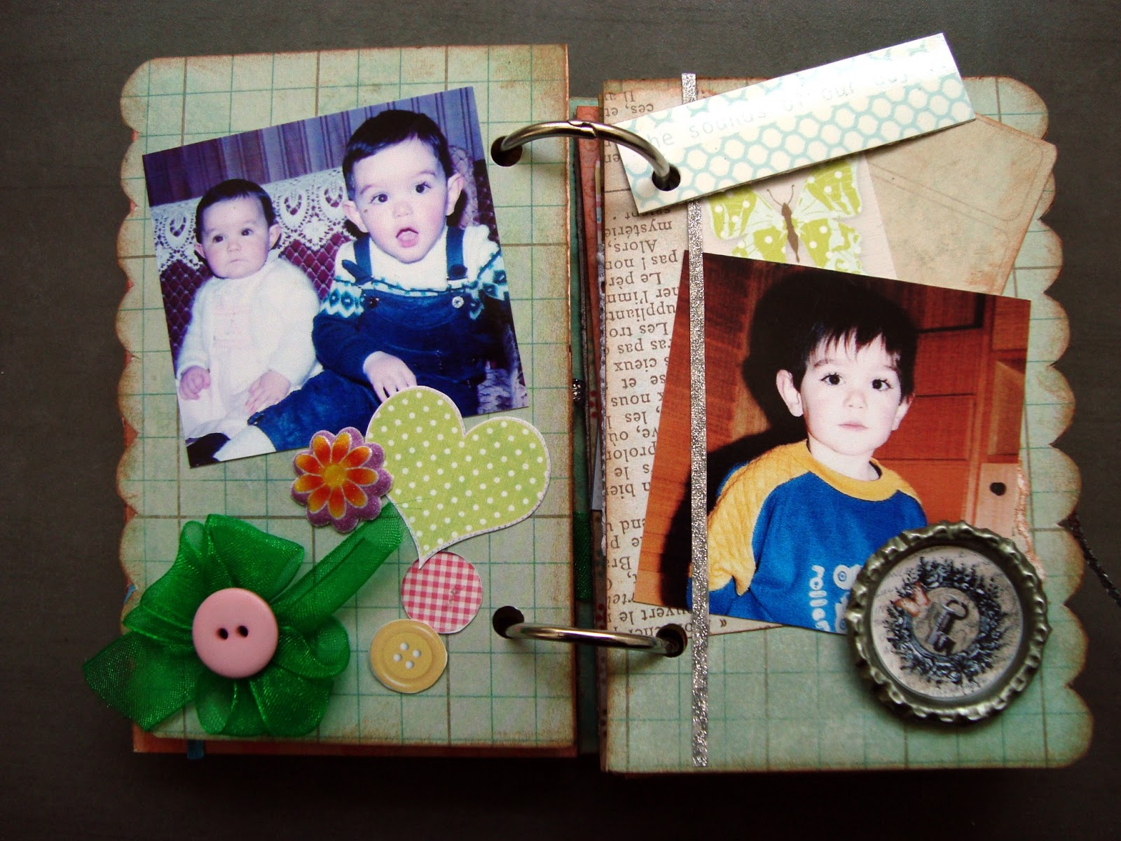 Mini_album_scrapbook_3