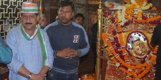 वन्दे मातरम् विवाद पर विधायक आरिफ मसूद से लोगों पूछा: और ये क्या था | BHOPAL MP NEWS