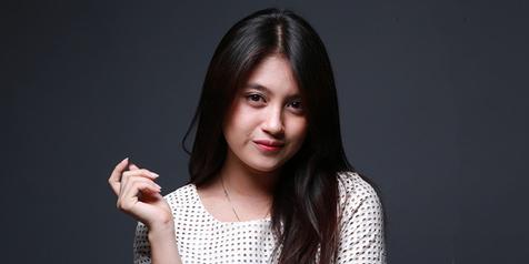 Daftar Album, Lagu, dan Penampilan Nabilah JKT48