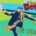 EI SHOHOR LYRICS - The Bongs Again | Neel Dutt