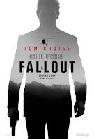 descargar Misión Imposible: Fallout Película Completa [MEGA] [LATINO]