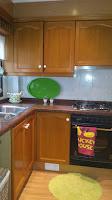 piso en venta castellon calle sanz de bremond cocina3